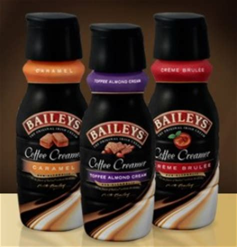 This baileys coffee slushie will cool you down and wake you up. High Value Bailey's Coffee Creamer Coupon :: Southern Savers