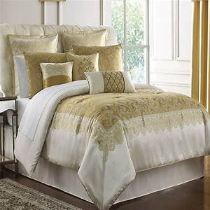 Russell, Square, By, Waterford, Luxury, Bedding