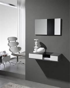 Etagere Pour Bureau : gain de place nos astuces meuble house ~ Teatrodelosmanantiales.com Idées de Décoration