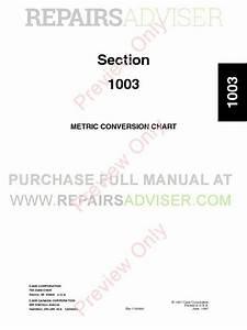 Case 621d Wheel Loader Service Manual Pdf Download