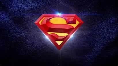 Superman Wallpapers Logos Texture Wallpapercave