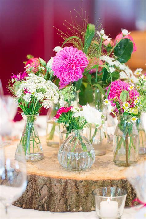 Blumen Hochzeit Dekorationsideentuer Deko Mit Blumen Hochzeit by Blumen Hochzeit Tischdeko Hochzeit