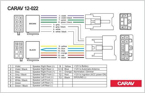 bmw e46 stereo wiring diagram efcaviation light e39