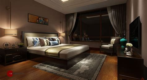 complete home interiors get modern complete home interior with 20 years durability lux maison 2 bhk interior bedroom 1