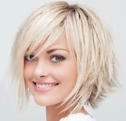 coupe cheveux 2015 modèle de coupe de cheveux tendance pour 2015 17 coiffure tendance femme 2017