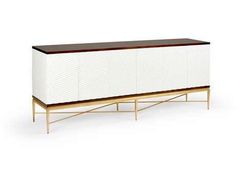 James Sideboard - Savvy Furniture