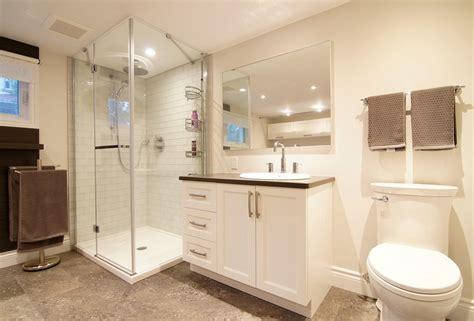 vanite de salle de bain usage a vendre indogate vanite salle de bain a vendre