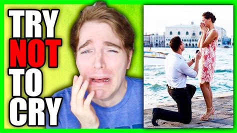 Try Not To Cry Challenge 4!