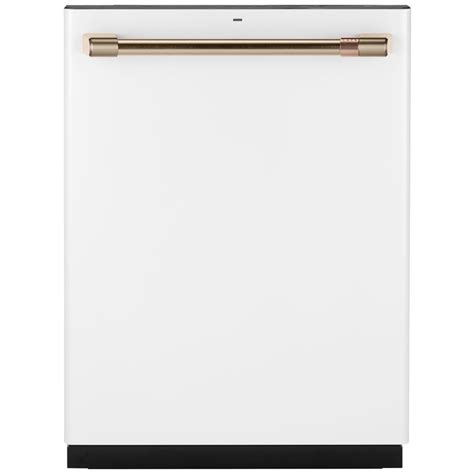 ge cafe dishwasher mjs contract appliance