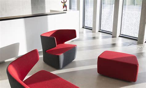 office seating arbeiten konferieren entspannen