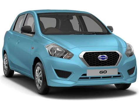 Datsun Car Models by New Datsun Cars In India 2018 Datsun Model Prices