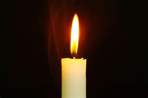 Chion Candele by Candle Smoke Smoky 183 Free Photo On Pixabay
