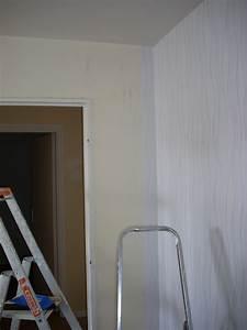 Prix Pose Papier Peint : probleme moisissure salle de bain pictures galerie d ~ Dailycaller-alerts.com Idées de Décoration