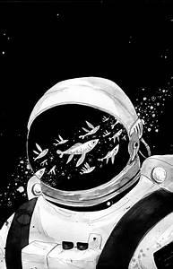 Best 25+ Astronauts ideas on Pinterest | Astronaut ...