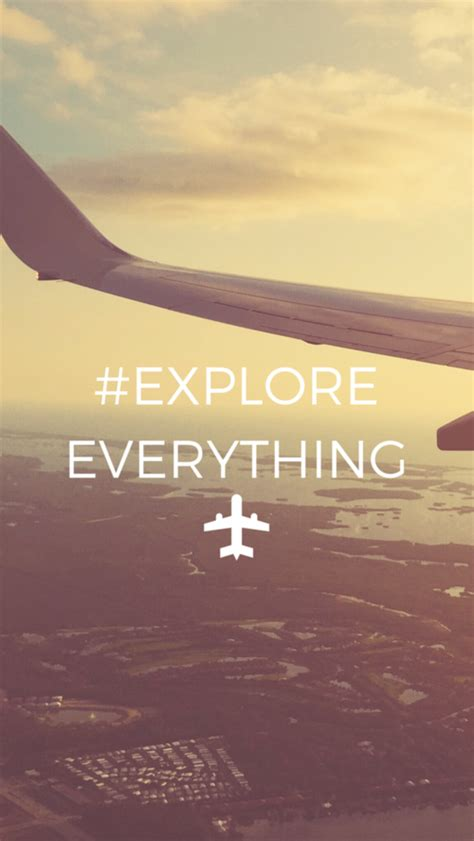 travel inspired phone wallpapers exploreeverything