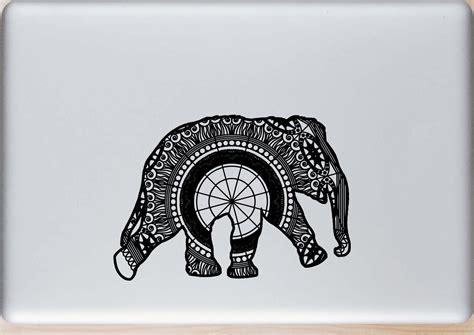 Find & download free graphic resources for mandala animal. Baby Elephant Mandala Animal Svg   Baby elephant, Elephant