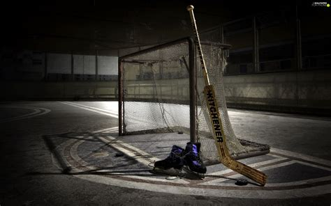 Hockey Background Cool Hockey Backgrounds 63 Pictures