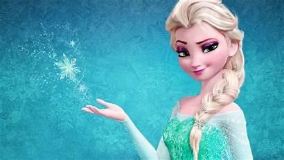 Barbie Wallpapers Doll Frozen Elsa Wallpapertag