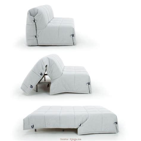 Divani E Divani Siena - semplice 5 divano letto usato siena jake vintage