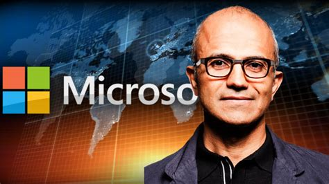 Top Indian CEOs of America | ऋभु वशिष्ठ (Ribhu Vashishtha)