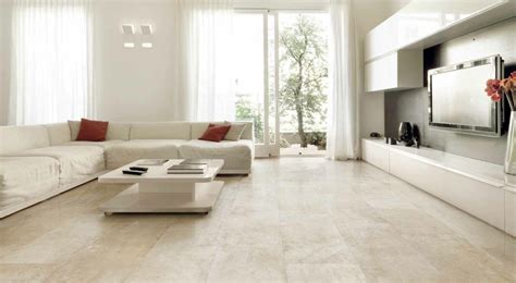 porcelain tile living room contemporary design brunswick