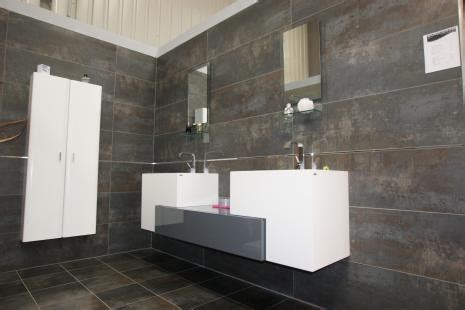 cr馘ence cuisine pas cher peinture carrelage salle de bain pas cher 28 images relooker une salle de bain 224