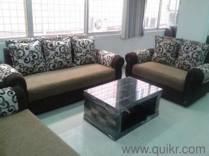 Sofa Bed Price In Bangalore by Bangalore Sofa Bed Brokeasshome