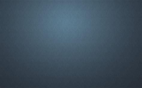 textures grey blue pattern background hd wallpaper