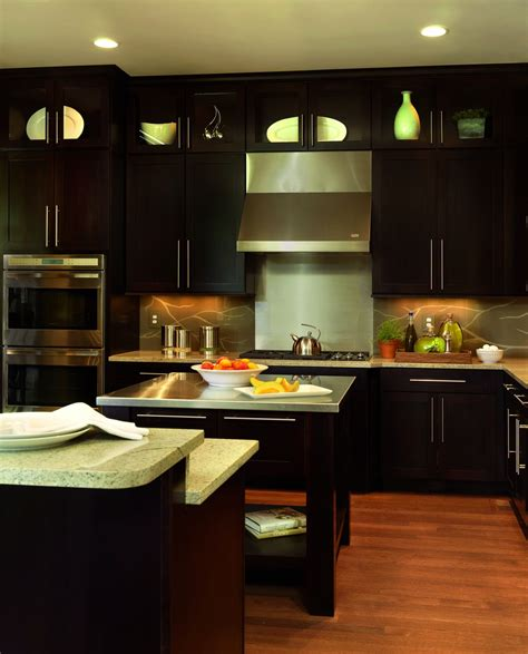 Kitchen Photo Inspiration Gallery - Diamond Builders of
