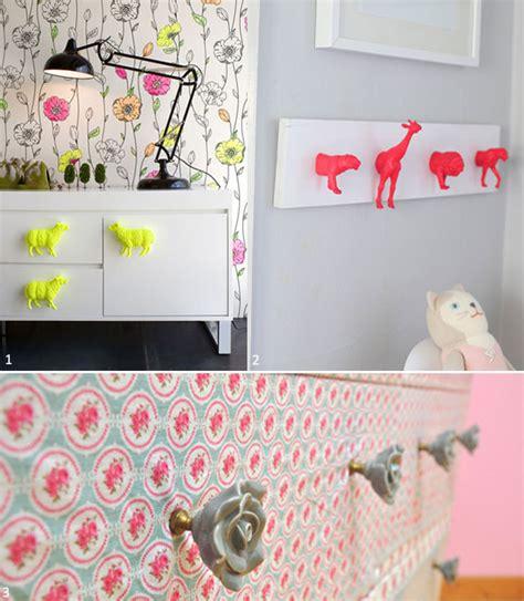 decoration a faire soi meme pour chambre idee deco chambre bebe a faire soi meme raliss com