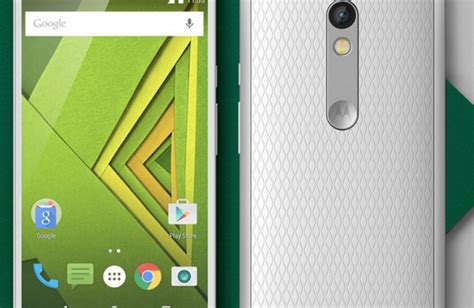android 6 0 1 update for the moto x play comes to canada canadian reviewer reviews news and