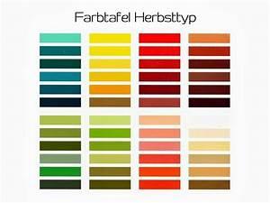 Farben Kombinieren Kleidung : outfit f r den herbsttyp sabine gimm ~ Orissabook.com Haus und Dekorationen