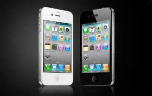 iphone 4 and 4s apple genius bars now facing more iphone 4