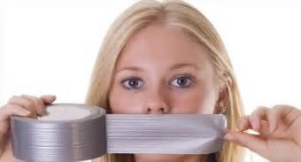 Florida teacher accused of duct taping kindergartners