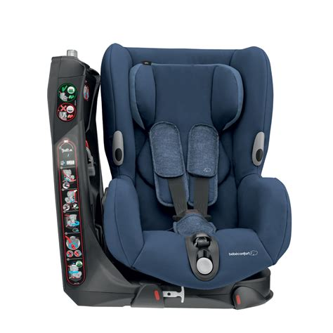 siege bebe groupe 1 siège auto axiss nomad blue groupe 1 de bebe confort