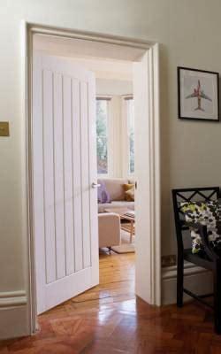 kc doors interior doors  liverpool supply  fit  supply  kc doors