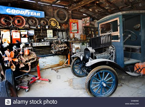 [ Garage Shop Usa ]  Garage Store Usa Coupons Promo Codes