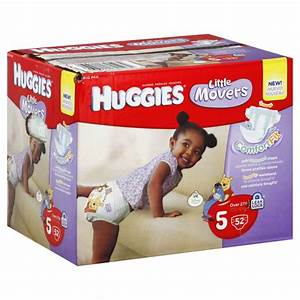 Huggies Diapers Cake Ideas and Designs