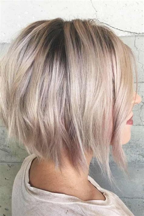 15 cute short hairstyles for women to look adorable hair