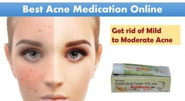 Best Acne Medication Cosmetics And You Acne Treatment Careprost Eyelashes