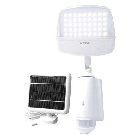 25 best solar powered security light ideas on