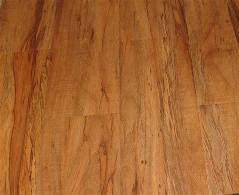 laminate flooring looks like hardwood looks like wood flooring to me bliss design center blog