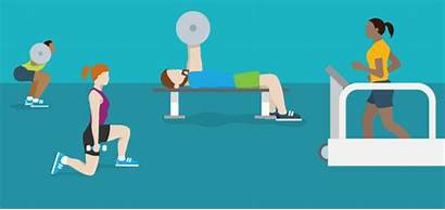 Wellness Workplace Programs Health Benefits Company Regarding
