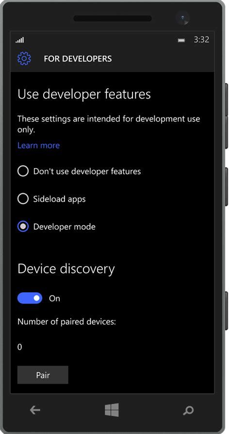 how to install android on lumia windows phone step by step image gallery nokia lumia 1520 android install