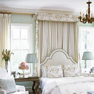 Gorgeous, Guest, Bedrooms