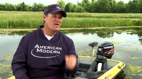 Boat Insurance Agreed Value by 50 Best Fishing Tips Tricks Images On Pinterest