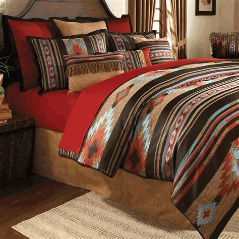 kitchen collection coupon code river southwestern bedding collection