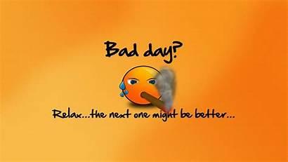 Funny Captions Bad Days Animal