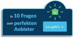 Schlüsselfertige Fertighäuser Preise : mediterraner baustil h user preise anbieter infos ~ Sanjose-hotels-ca.com Haus und Dekorationen