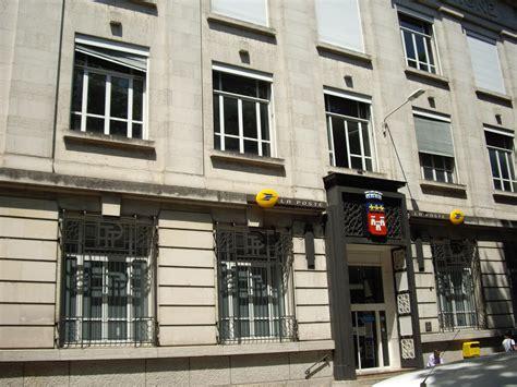 bureau poste bureau de poste béranger poste tours 37000 adresse